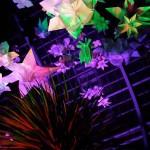 Luminale 2012: Schöner Schein